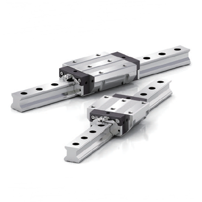 CNC加工機用CPC滑軌滑塊HRR35ML