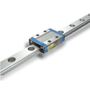 IKO高质量线性导轨滑块MLFC14_MLF14