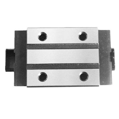 原装进口机械用高精度低噪音型NSK直线导轨滑块SS30JL-短型滑块