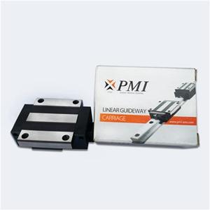 CNC磨床台湾银泰直线滑块SMR55LE-高稳定性