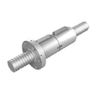 台湾PMI银泰滚珠丝杆R80-20-FDVE-单螺母