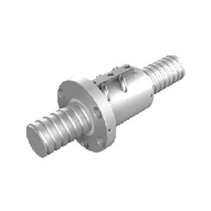 PMI银泰外循环滚珠丝杠FSVC15-5-单轴机器人