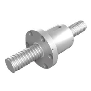 单螺母PMI银泰滚珠丝杆螺母R50-10-FSWE