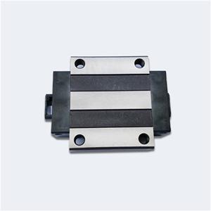 銀泰線性導軌SME45LEA-帶鋼珠鏈帶型