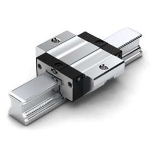 自动化机器Rexroth力士乐线性导轨R2000 2-FKS型