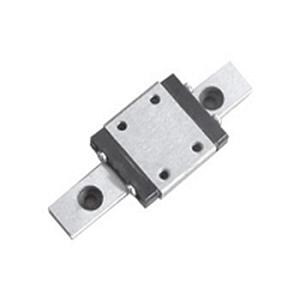 徑向可分離型精密級THK直線導軌GSR20V/GSR20T