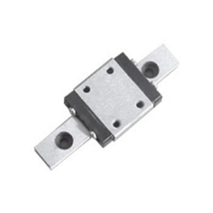 THK高穩定性直線導軌滑塊NSR50TBC-自動調心型